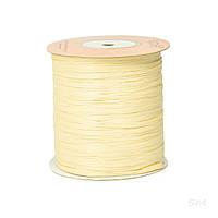 Рафия ISPIE, цвет Oatmeal