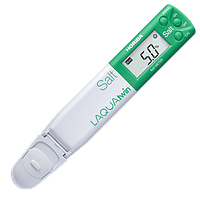 Cолемір з іонселективним сенсором (Na) HORIBA LAQUAtwin Salt-22
