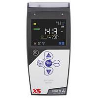 Портативний кондуктометр/солемір XS Cond 70 Vio Complete Kit (з коміркою 2301T)