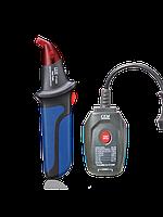 Детектор-пошукач вимикачів електромережі CEM CT-230