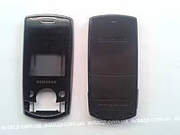 Корпус  к мобильному телефону Samsung   J700  full black