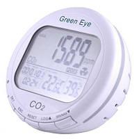 СО2 Монітор/термогігрометр-контролер AZ-7788 СО2