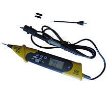 Мультиметр CEM DT-3219