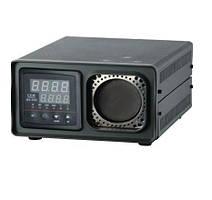 Калібратор для пірометрів CEM BX-500