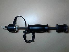Молоток з голками G125 для вологоміра деревини CEM DT-125G