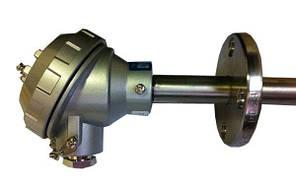 Термопара EZODO LT-601
