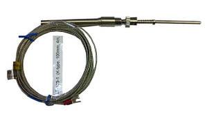 Термопара EZODO LT-103-1 (K-type)