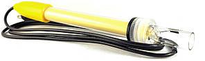 Електрод EZODO CD60B з BNC-роз'ємом для солеміра CTS-406