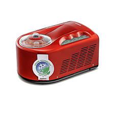 Мороженица GELATO PRO 1700 Up i-green Nemox (Италия), фото 2