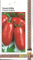 Семена томат Кибиц 0.1г Красный (Малахiт Подiлля)