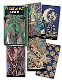 Surrealist Tarot (Сюрреалістичне Таро), фото 2