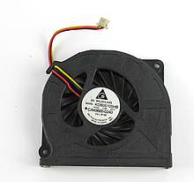Кулер Fujitsu Lifebook E780 E751 S762 бу