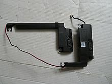 Динаміки для ноутбука Dell Vostro 15 15-5568 (0TYD6K) бо