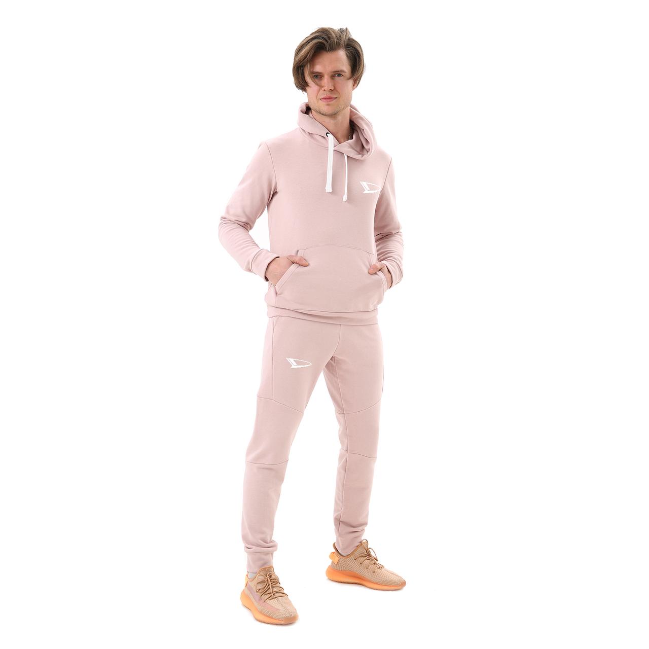 Мужской спортивный костюм Дайхатсу