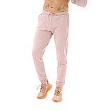 Мужской спортивный костюм Дайхатсу, фото 3