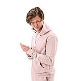 Мужской спортивный костюм Дайхатсу, фото 4