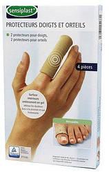 Бандаж для пальцев Sensiplast 0014
