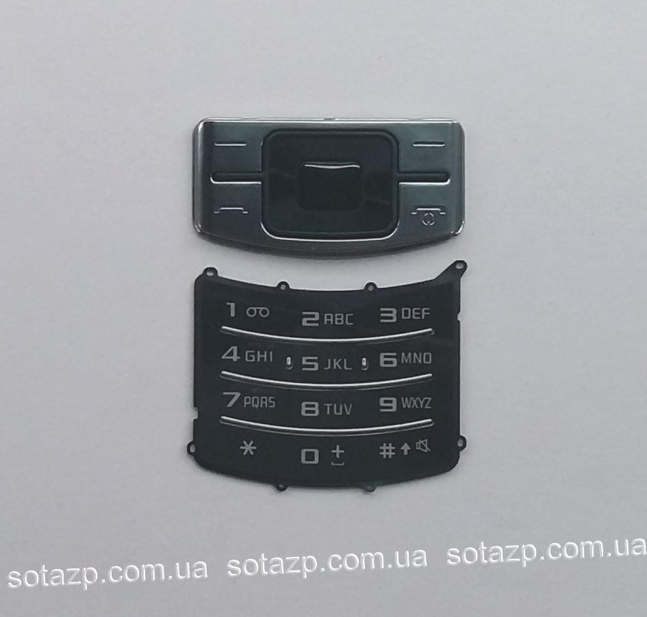 Украинская сертификация мобильных телефонов сертификация оооп лидер