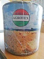 Шпагат сеновязальный Агротекс 350м/кг (400/360), фото 1
