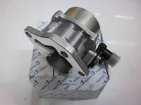 Механический вакуумный насос на Renault Trafic 2001-> 1.9dCi — Renault (Оригинал)- 82 00 689 330