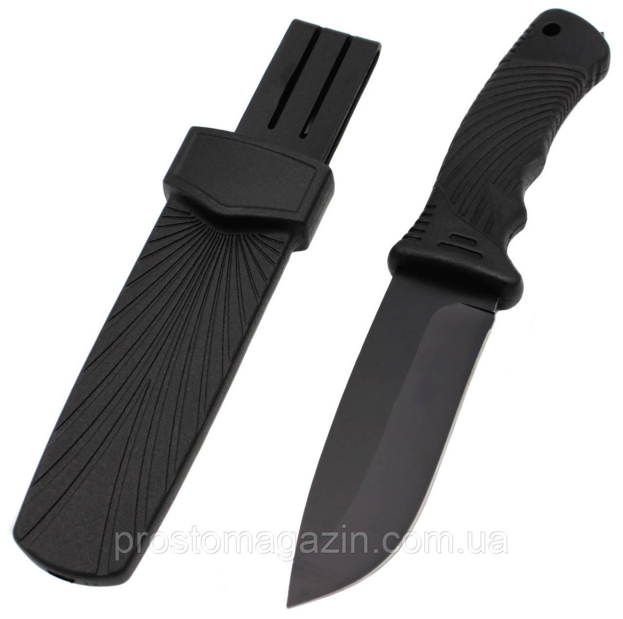 Нож охотничий Columbia 1638А