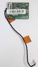 Мережева карта, модем T60M951.07 LF оригінал б.у