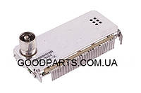 Тюнер для телевизора DNOQ403SH151A Samsung BN40-00137А BN40-00137A