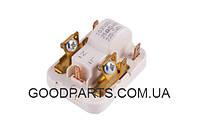 Пусковое реле для холодильника 103N0021 Gorenje 597906