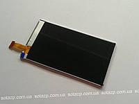 Дисплей для мобильных телефонов Nokia 500, 5228, 5230, 5233, 5235, 5800, C5-03, C5-06, C6-00, N97 Mini, X6-00