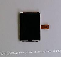 Дисплей для мобильного телефона Samsung S3310, High Copy