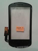 Сенсор для мобильного телефона Huawei U8800 ideos X5