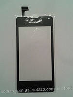 Сенсор для мобильного телефона Huawei Y300 Ascend