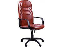 Кресло для руководителя Стар мех.Tilt