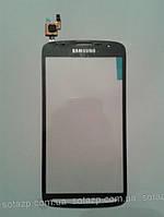 Сенсор для мобильного телефона Samsung i9295 Galaxy S4 Active