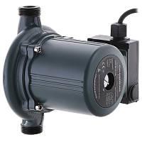 Насос повышения давления ZPS 20-12-180 с датчиком протока