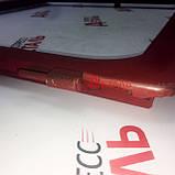 Лівий каркас рамки бічній ЮМЗ │ 45Т-6704030-А, фото 2