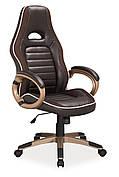 Крісло Q-150 Коричневий