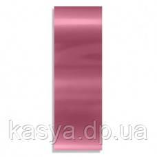 Фольга для дизайнів Moyra №03 Easy Foil Rose (рожева)