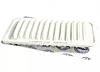 Фильтр воздушный PREMIUM Грейт Вол Хавал М2 Great Wall Haval M2 1109101-S16