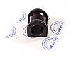 Втулка стабілізатора переднього PREMIUM Грейт Вол Хавав М2 Great Wall Haval M2 2906013-Y08