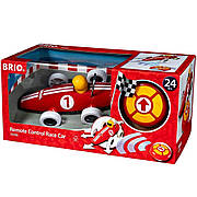 Машина на р/у BRIO (30388)