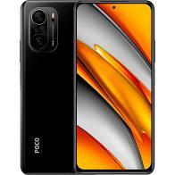 Xiaomi POCO F3 6/128 Night Black