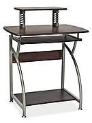 Комп'ютерний стіл B-07 Темно-коричневий
