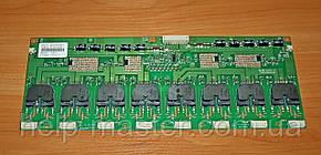 Инверторы для ЖК ТВ 250000003601 37-61192236 E233153