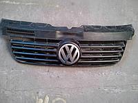 Радіаторна решітка Volkswagen Transporter Т5