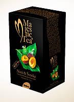 Чай Majestic Tea Noni & Plum (Нони и слива)
