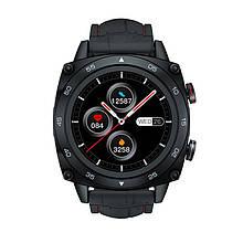 Смарт часы Cubot C3 black