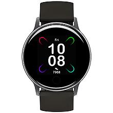 Смарт часы UMIDIGI Uwatch 3S black