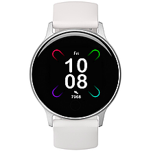 Смарт часы UMIDIGI Uwatch 3S white