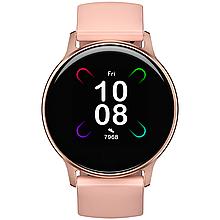 Смарт часы UMIDIGI Uwatch 3S pink
